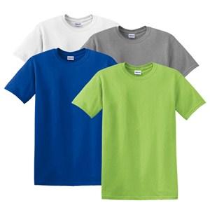 Best Seller Gildan Ultra Cotton® T-Shirt
