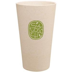 Eco Pint Cup – 16 oz
