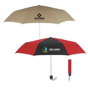 Budget-Friendly Umbrella