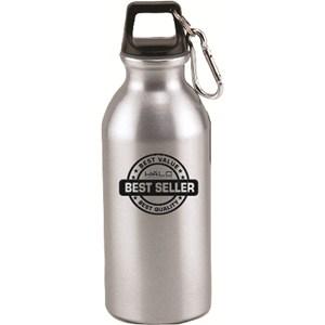 Best Seller Aluminum Sport Bottle - 22 oz