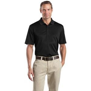 Cornerstone® Select Snag Proof Polo Shirt