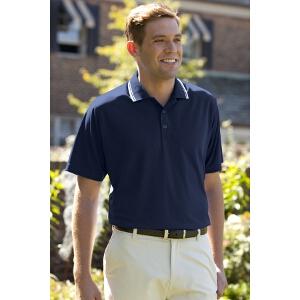 Vansport Omega Edge Polo Shirt