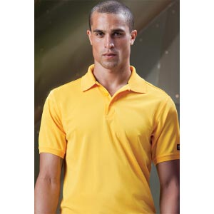 OGIO® Caliber 2.0 Polo Shirt
