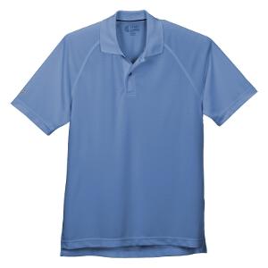 IZOD XFG® Graph Check Polo Shirt