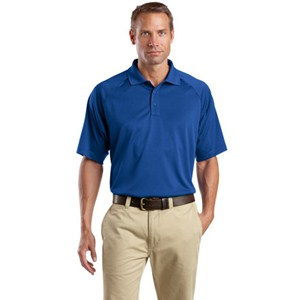 Cornerstone® Select Sna Proof Tactical Polo Shirt