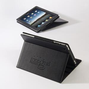Slim Callaway® iPad® Cover II