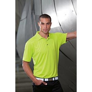 OGIO® O-Boy Polo Shirt