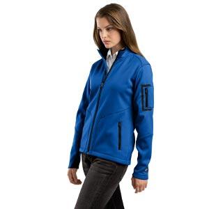Ladies OGIO® Minx Jacket