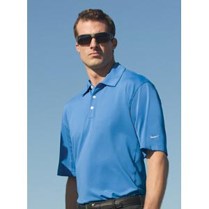 Nike® Sphere Dry Diamond Polo Shirt