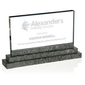 Milestones Foundation Award