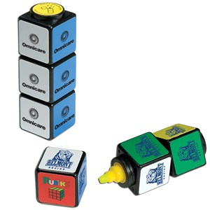 Rubik's® Highlighter