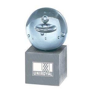 Small Extraterrestrial Award