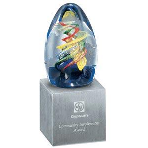 Cassiopeia Award