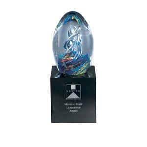 Hydra Award