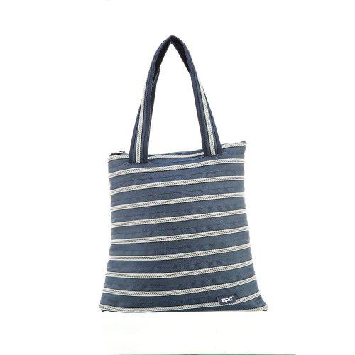 zipper bag