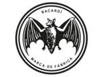 logo1_bzxipq-1.png