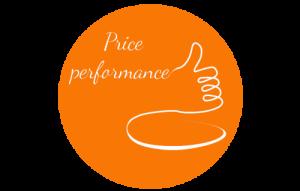 price-2