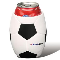 Soccer Can Holder