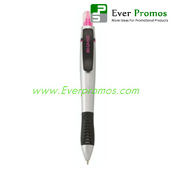 Focus Pen/Highlighter