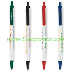 BIC® Tri-Stic® Ecolutions™ Pen