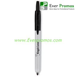 Sharpie Retractable Fine Point Permanent Marker