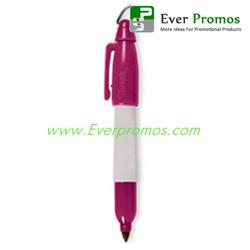 Sharpie Mini Permanent Marker