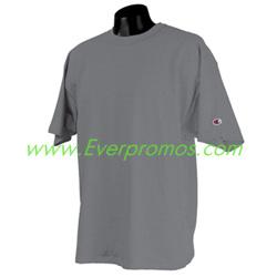 Champion 7 oz. Cotton Heritage Jersey T-Shirt