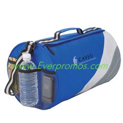 Sovrano Duffel Bag