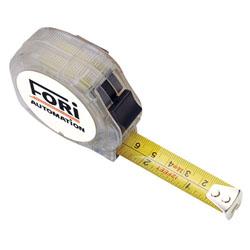 12' Translucent Tape