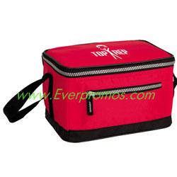 TEC Six Pack Cooler