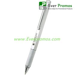Bettoni 4-in-1 Pen