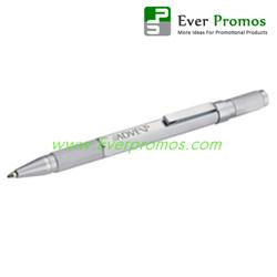 Botticelli Ballpoint Pen