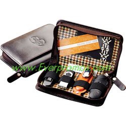 Cutter & Buck American Classic USB Flash Drive Case