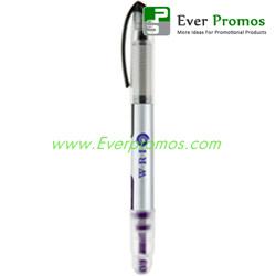 Super Nova Highlighter Combo Pen