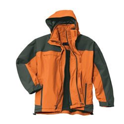 Port Authority® - Nootka Jacket