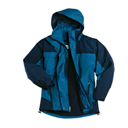 Port Authority® - Ladies Nootka Jacket
