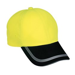 Port Authority® - Safety Cap