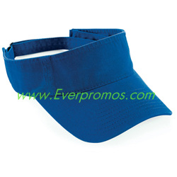 Port Authority Signature® - Fashion Visor