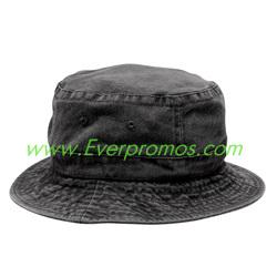 Port Authority® - Sportsman Hat