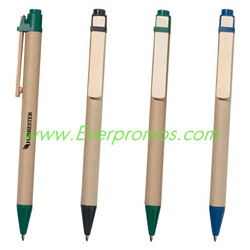 Eco-Friendly Pen