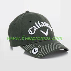 Callaway Golf Hats
