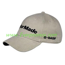 TaylorMade Golf Hats