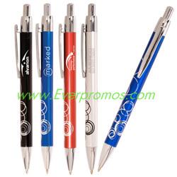 Satellite Pen