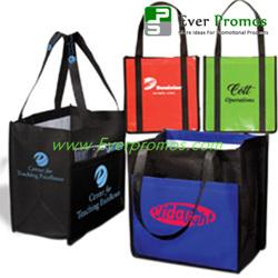80GSM Laminated Enviro-Shopper