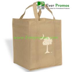 100GSM Enviro-Shopper