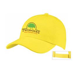 Front Runner Hat