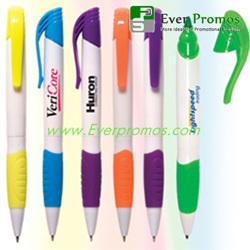 Barcelona Pen/Highlighter