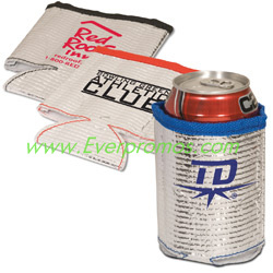 Ice® Can Holder