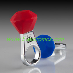 Precious Flash Jewel USB Flash Drive