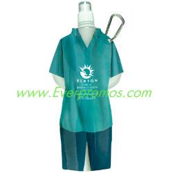 Nurse Flexi-Bottle